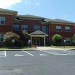 Dr Steven Sadlon's Office in Rochester NY