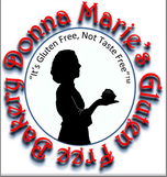 Donna Marie's Gluten Free Bakery